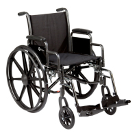 disabled wheelchairs, K3LITE, Burlington, Florence, Northern Kentucky