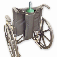 disabled wheelchairs, oxygen-carrier, Burlington, Florence, Northern Kentucky