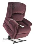 lift chair recliner, florence