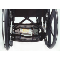 lightweight wheelchairs, underneath carrier, Burlington, Florence, Northern Kentucky