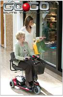 mobility scooter, 3 wheel scooter, traveler, Burlington, Florence, Northern Kentucky