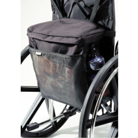portable wheelchair, pack, Burlington, Florence, Northern Kentucky