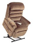 power lift chair, recliner, northern kentucky