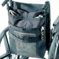 transport wheelchairs, back-carry-on, Burlington, Florence, Northern Kentucky