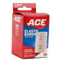 Ace Bandages