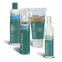 Aloe Vesta Skin Care Products